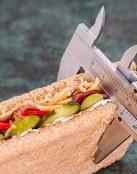 3 pasos para comenzar a ser saludable