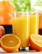 Alimentos que no tomaremos en nuestra dieta